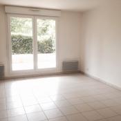 Dourdan, Appartement 3 pièces, 62,62 m2