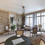 Neuilly sur Seine, Appartement 9 pièces, 315 m2