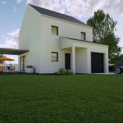 Maison 4 pièces + Terrain Sucé-sur-Erdre