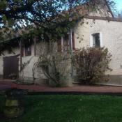 vente Maison / Villa 7 pièces Sainte Helene