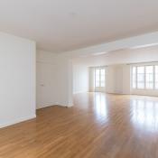 Paris 7ème, Wohnung 4 Zimmer, 136,89 m2