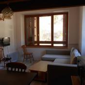 Vente appartement Prémanon