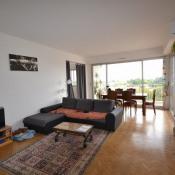 Saint Sébastien sur Loire, Appartement 5 pièces, 127,14 m2