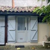 vente Maison / Villa 4 pièces Puylaroque