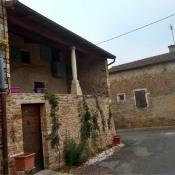 Laizé, Maison de village 5 pièces, 95 m2