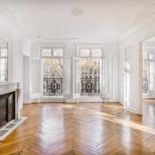 Paris 15ème, Appartement 5 pièces, 140 m2