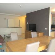 Meyzieu, Appartement 3 pièces, 70,04 m2