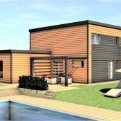 1 Longechaux 136 m²