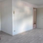location Appartement 3 pièces Gap