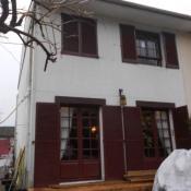 Domont, Maison / Villa 4 pièces, 80 m2