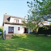 Vente maison / villa St Cyr L Ecole