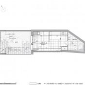 location Appartement 1 pièce Noisy-le-Sec
