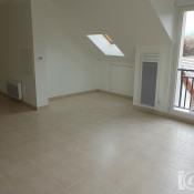 La Ferté sous Jouarre, Appartamento 3 stanze , 51 m2