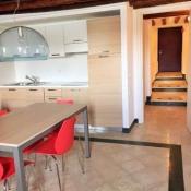 La Venezia, Appartement 2 pièces, 60 m2