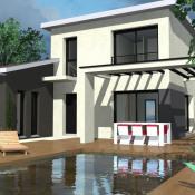 vente Maison / Villa 5 pièces Marcy