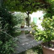 vente Maison / Villa 7 pièces La Rochelle