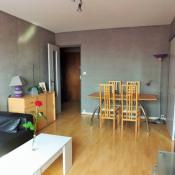 Saint Priest, Apartamento 2 assoalhadas, 51,52 m2