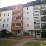 location Appartement 2 pièces Nogent sur Marne