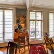 Paris 14ème, Appartement 3 pièces, 50 m2