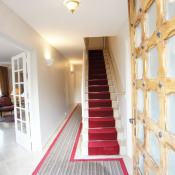 Clamart, Вилла 7 комнаты, 250 m2
