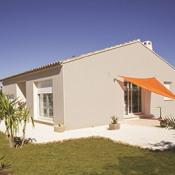 Maison 5 pièces + Terrain Bagnols-sur-Cèze