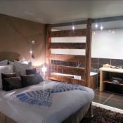 Vente de prestige maison / villa Annecy 2809000€ - Photo 2