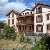 location Appartement 2 pièces Saint-Brice-sous-Forêt