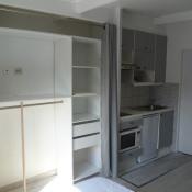 Location appartement Brou sur chantereine 480€ CC - Photo 2