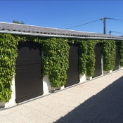 Vente maison / villa Soissons 530000€ - Photo 7