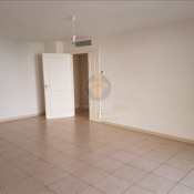 Location appartement Ste maxime 820€ CC - Photo 4