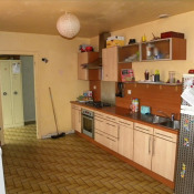 Sale house / villa St brandan 97000€ - Picture 2
