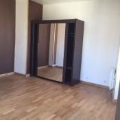 location Appartement 1 pièce Parmain