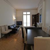 Paris 2ème, Apartamento 2 assoalhadas, 77 m2