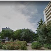 Montpellier, Appartement 5 pièces, 95 m2