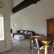 Boisseron, Apartamento 3 assoalhadas, 70,49 m2