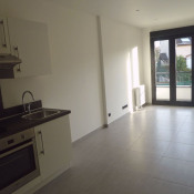 location Appartement 1 pièce Gournay