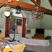 Breuillet, Appartement 2 pièces, 54,51 m2