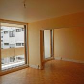 location Appartement 5 pièces St Cyr l Ecole