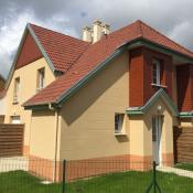 Saint Valery sur Somme, Casa 3 assoalhadas, 47 m2