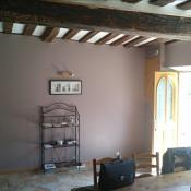 Sale house / villa Proche sens 203000€ - Picture 4