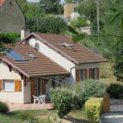 vente Maison / Villa 4 pièces Parves