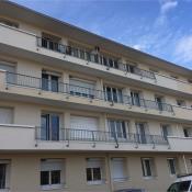 vente Appartement 3 pièces Le Coteau