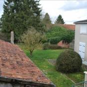 Rental apartment Rambouillet 953€ CC - Picture 4