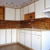 Mâcon, Appartement 2 pièces, 51 m2