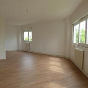 location Appartement 2 pièces Saint-Germain-du-Puy