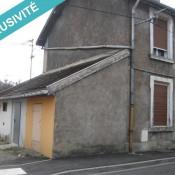 produit d'investissement Maison / Villa 3 pièces Villerupt
