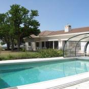 Toulouse, casa típica da zona de Toulouse 11 assoalhadas, 430 m2