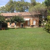 vente Maison / Villa 5 pièces Labastide St Pierre