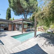 Biot, Villa 1 stanze , 210 m2