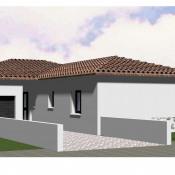 Maison 4 pièces + Terrain Rabastens